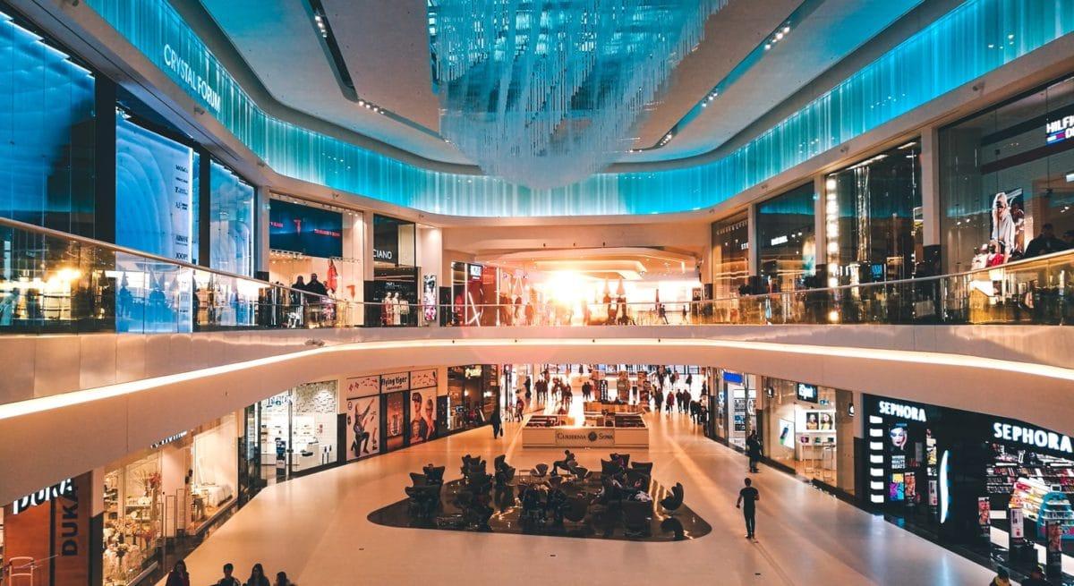 Malls Near Me Where To Find Now Malls Locator