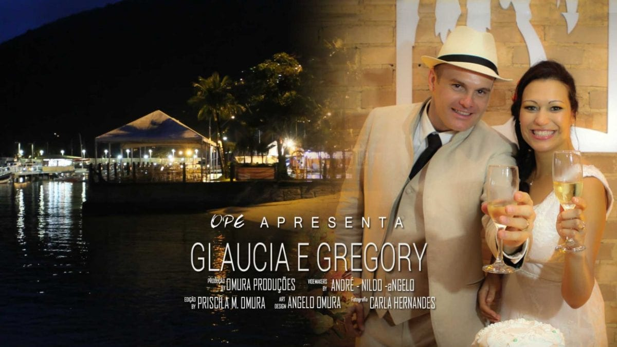 Foto-e-video-casamento-ilha-bela-Glaucia-e-Gregory