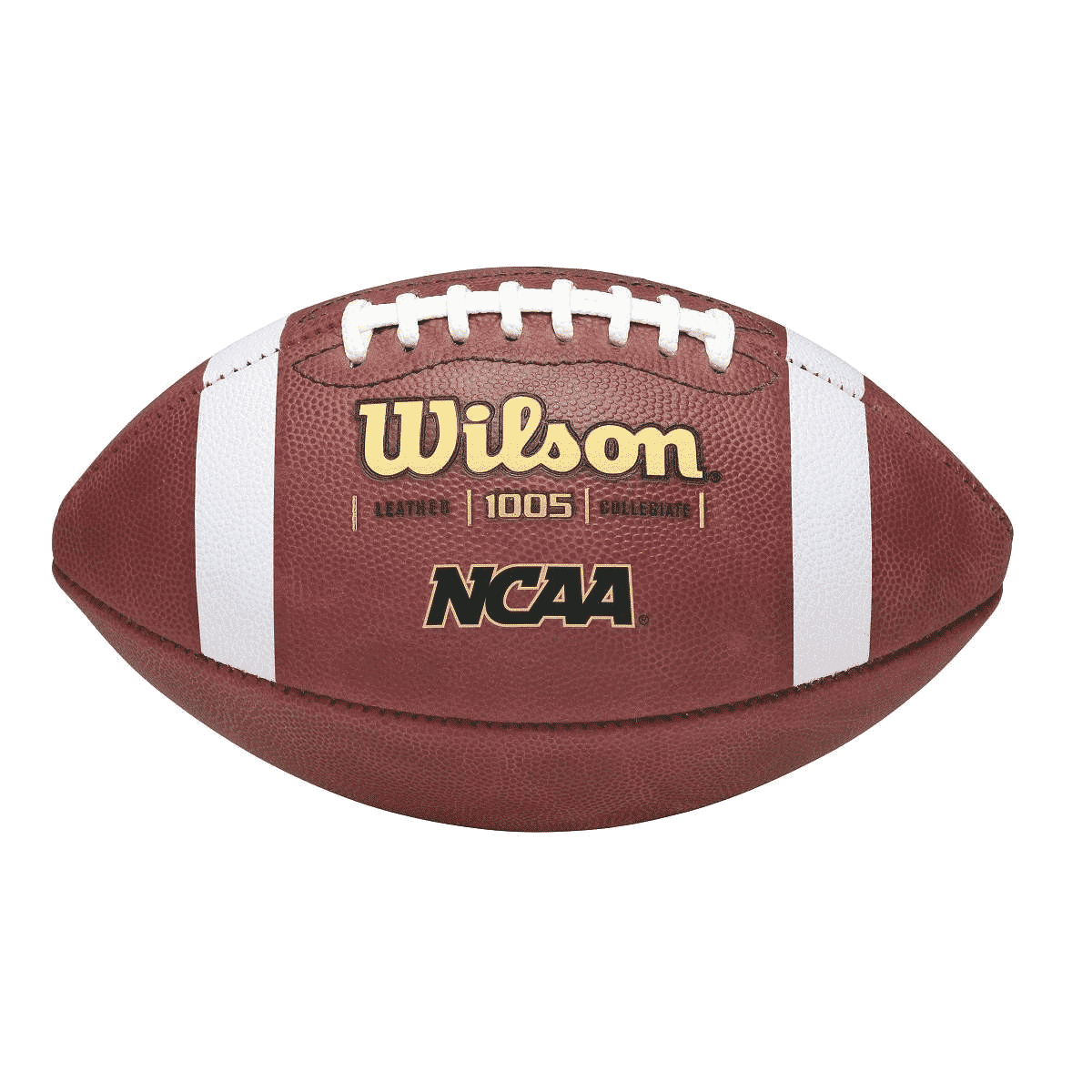 Hyundai Sun Bowl Tickets | Sun Bowl Stadium Hotels
