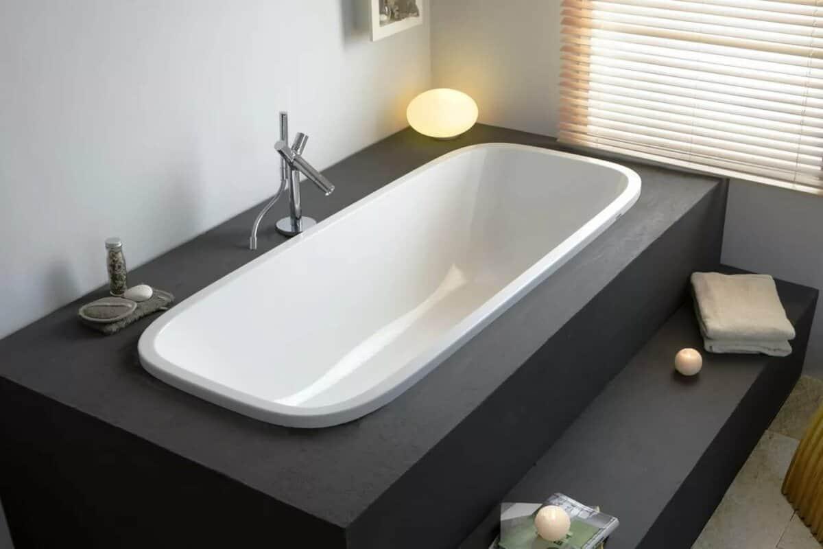 Заземление ванны в квартире