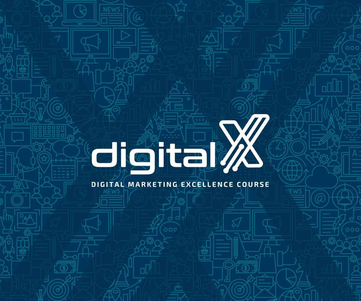Digital Marketing Course Egypt