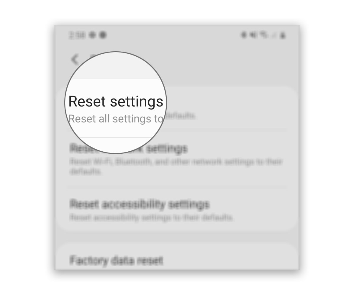 galaxy s20 screen flickering issue solution
