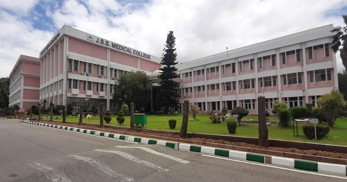 JSS Academy