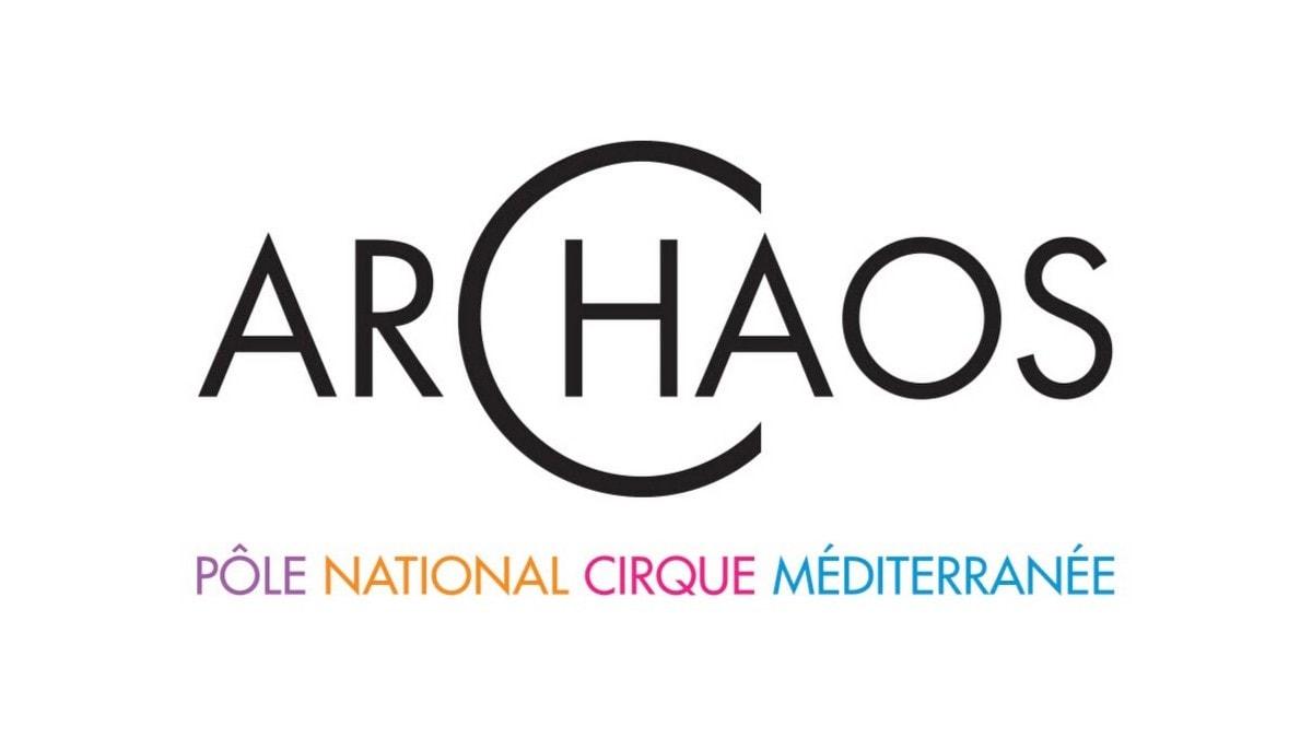 Spectacle cirque ARCHAOS à Marseille le jeudi 11 janvier 2018