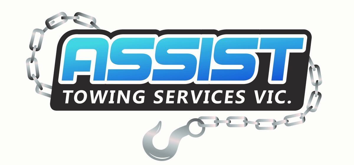 Assist Towing Services