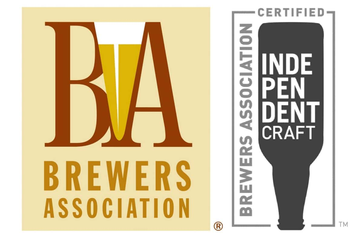 The Brewers Association launches an independent craft brewery seal | BottleMakesThree.com