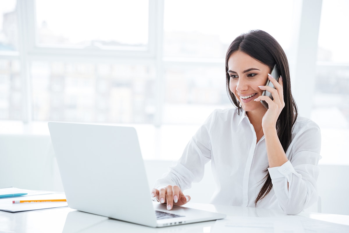 Cold Calling Tips For Commercial Real Estate Agents
