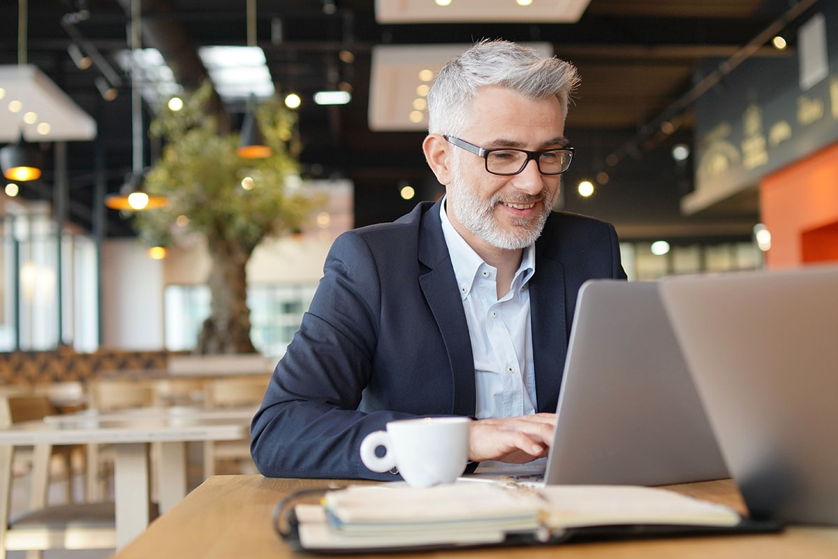Top 10 CRM Blog Posts From 2019