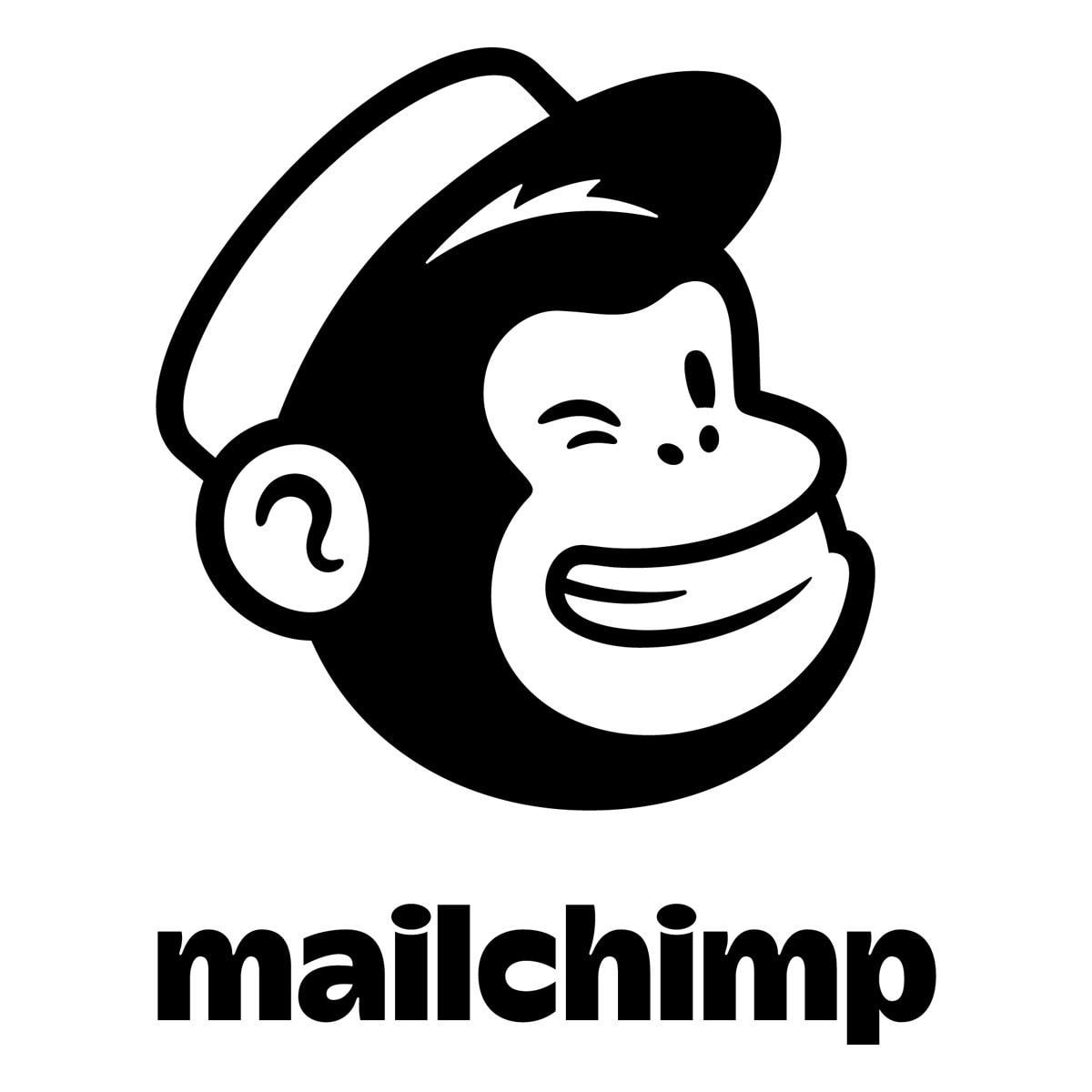 Zapier Integrations for Marketers - Mailchimp