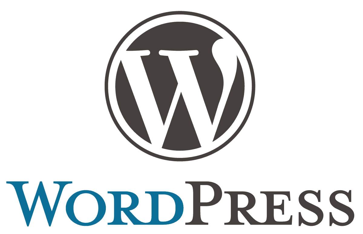 Remote and Local Wordpress Management
