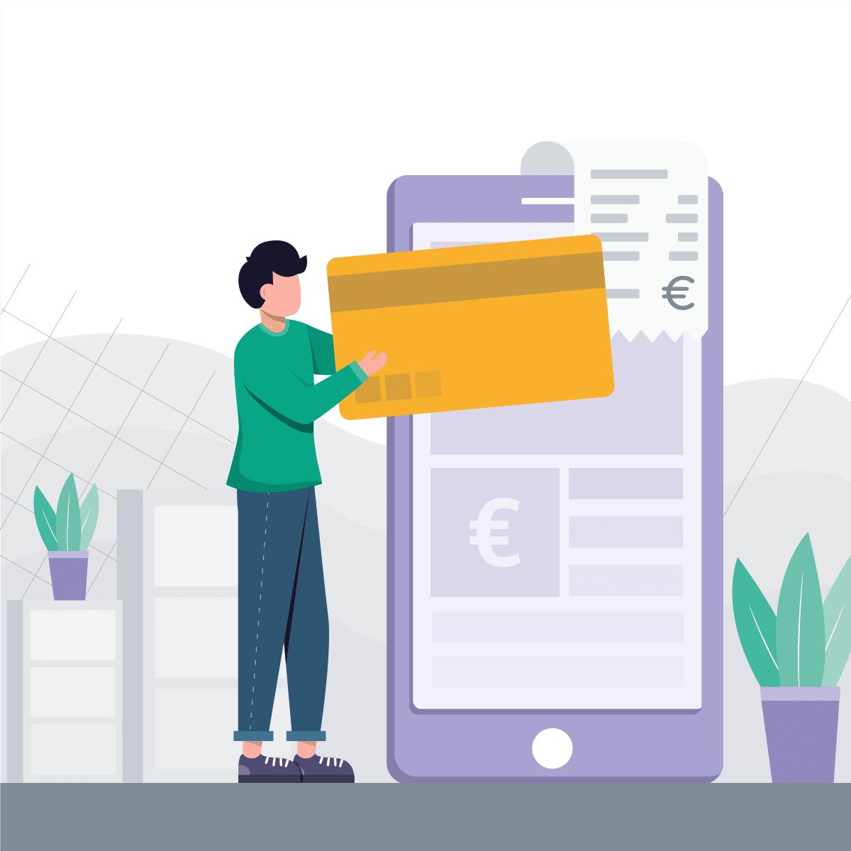 beneficios de tener una e-commerce