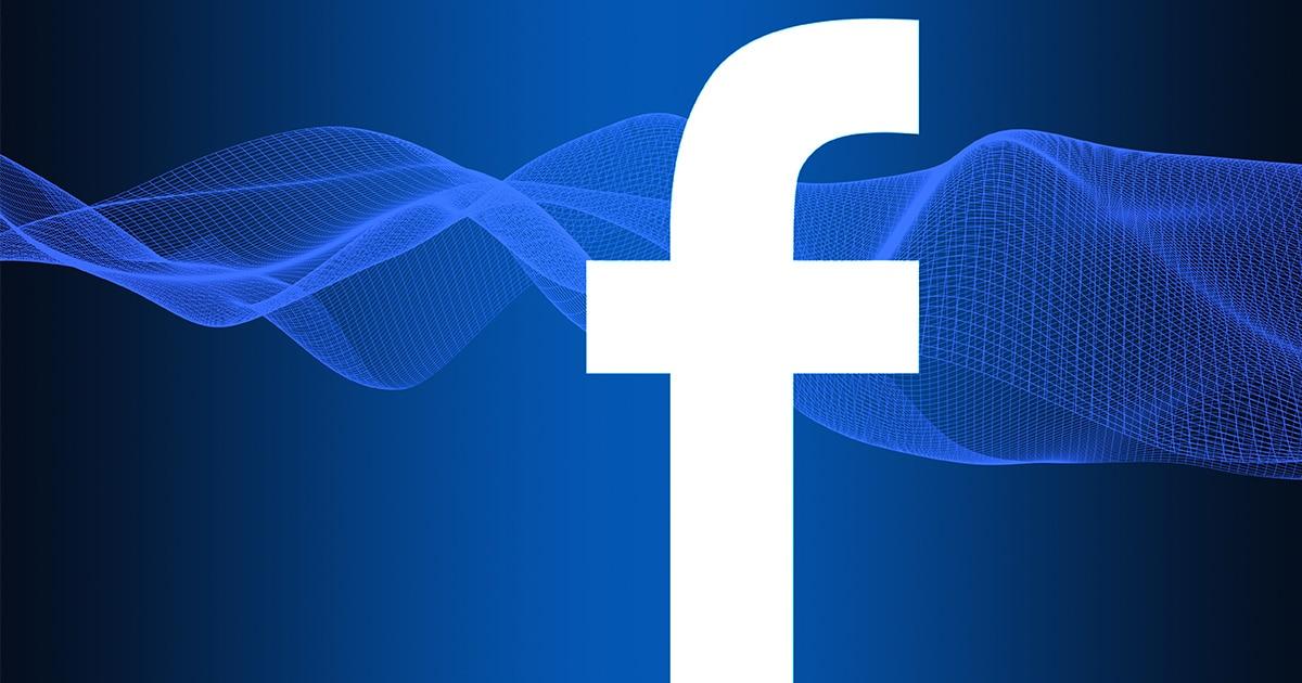 Facebook Fortbildung