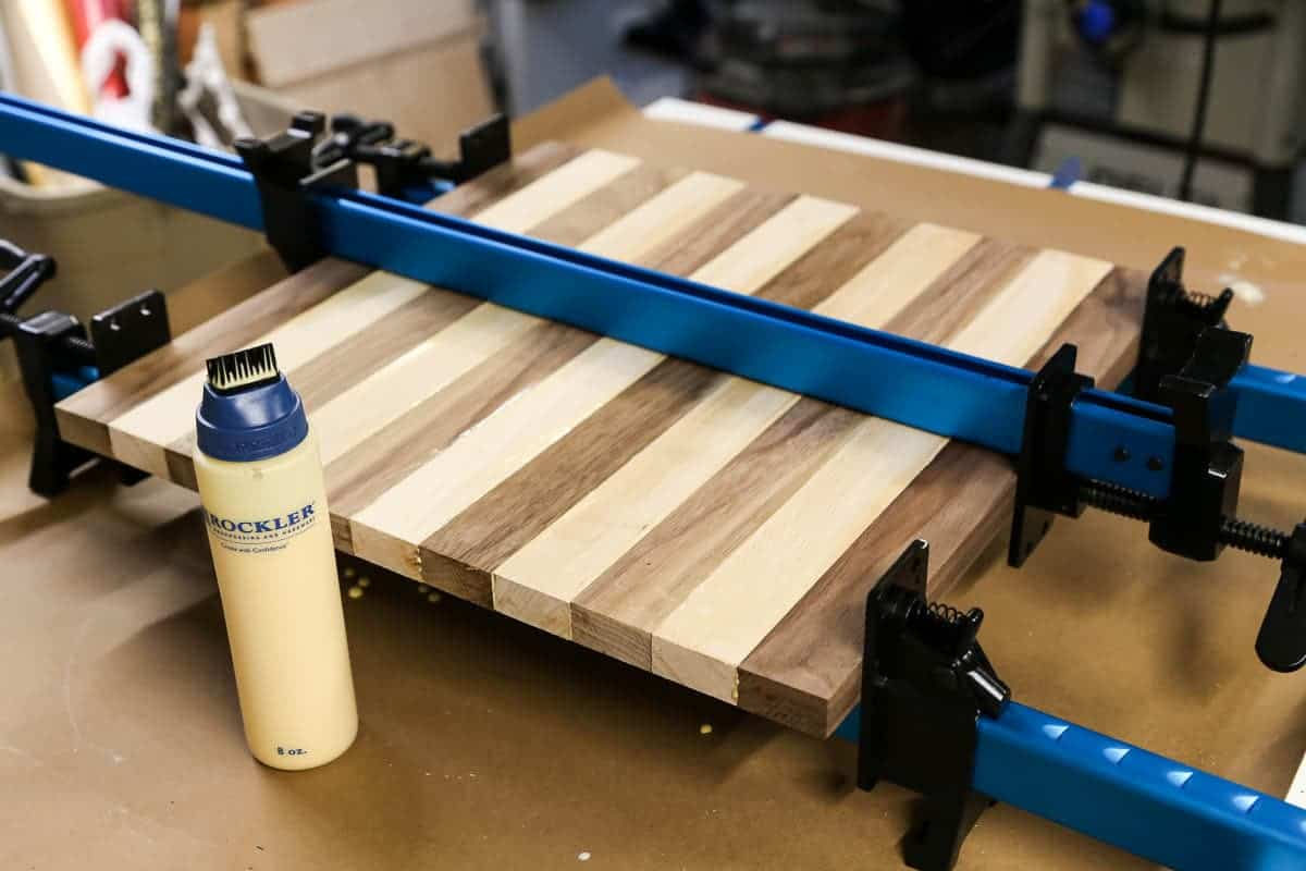 5 Genius Diy Woodworking Gift Ideas Love Renovations
