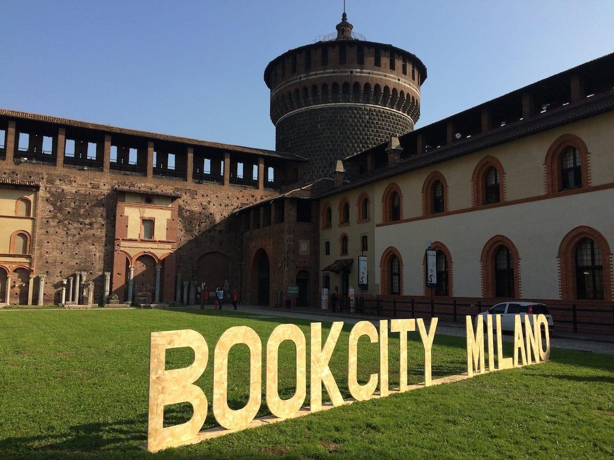 bookcitymilano