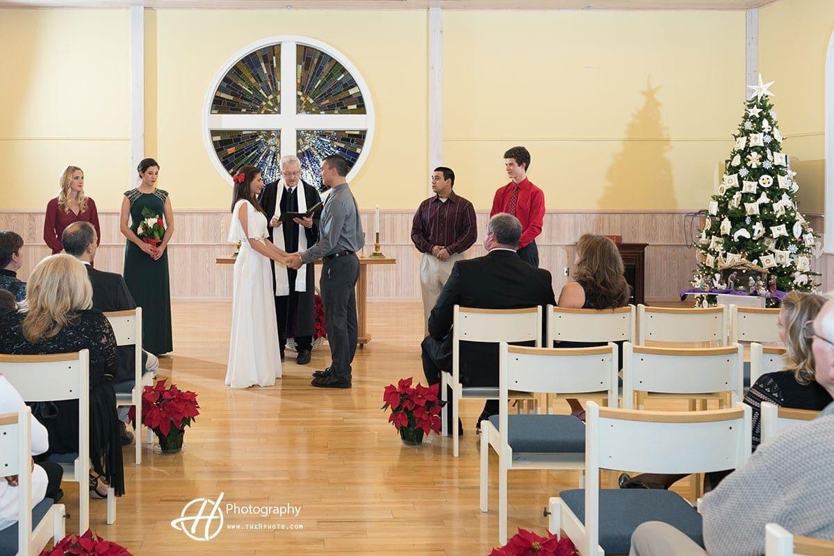 crystal-lake-wedding-photographer-photography162