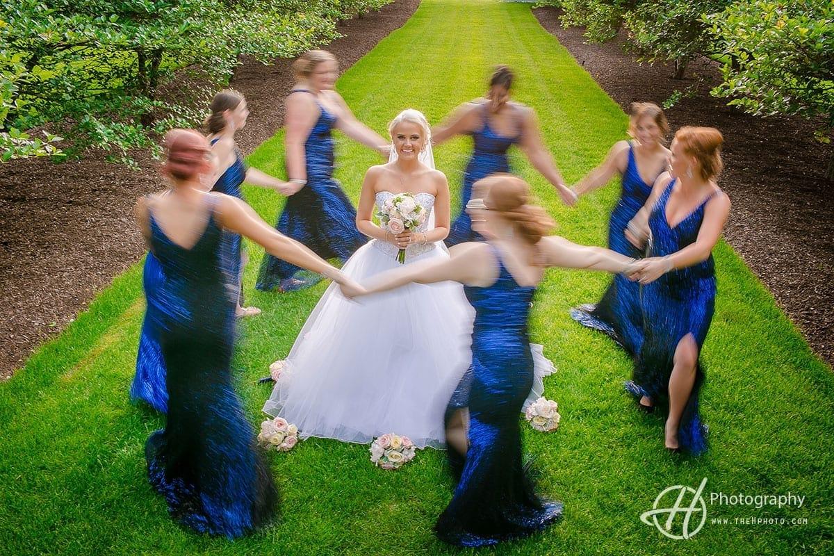 bridemaids-photo-idea