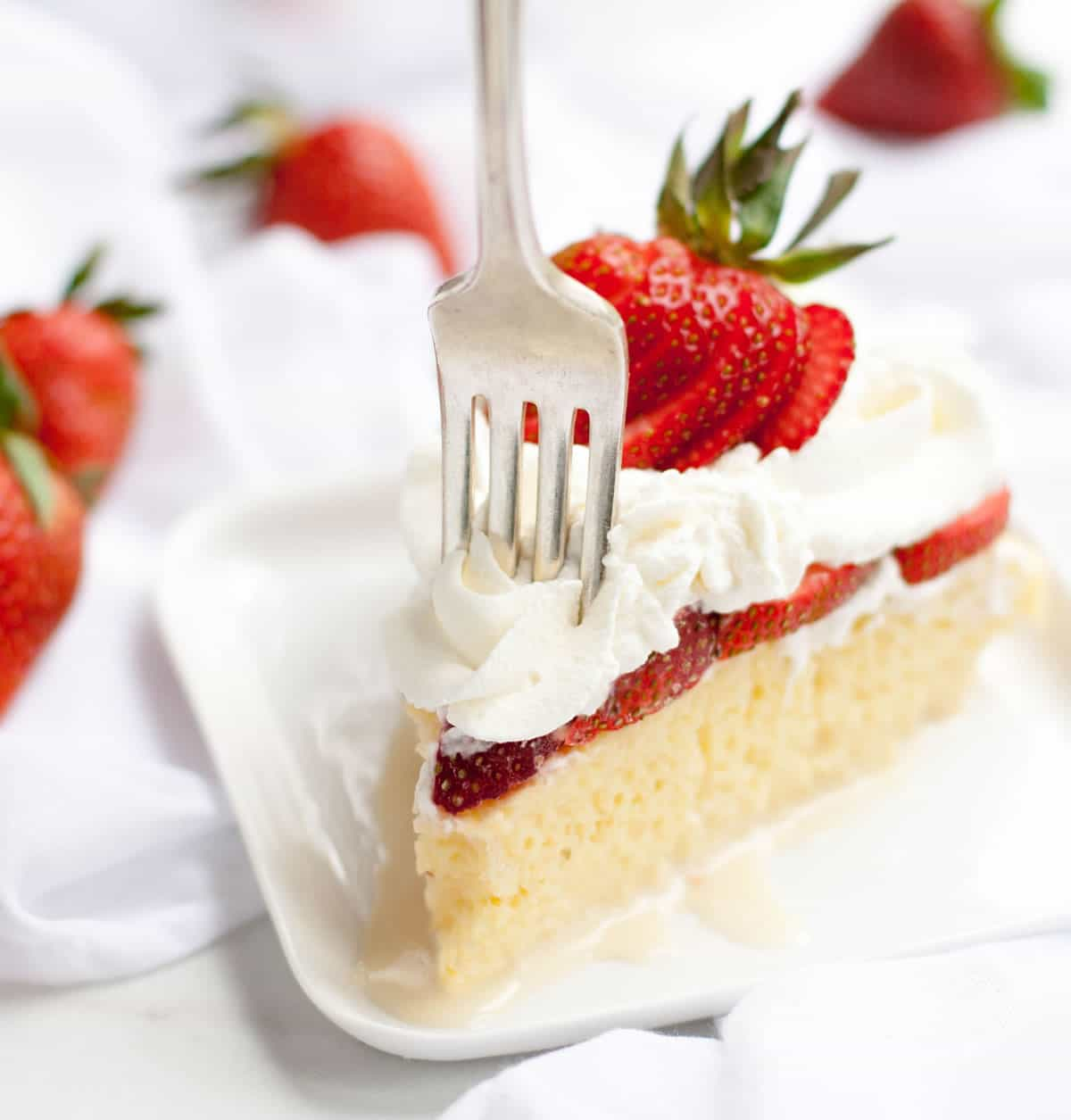Strawberry Tres Leches Cake-14-new