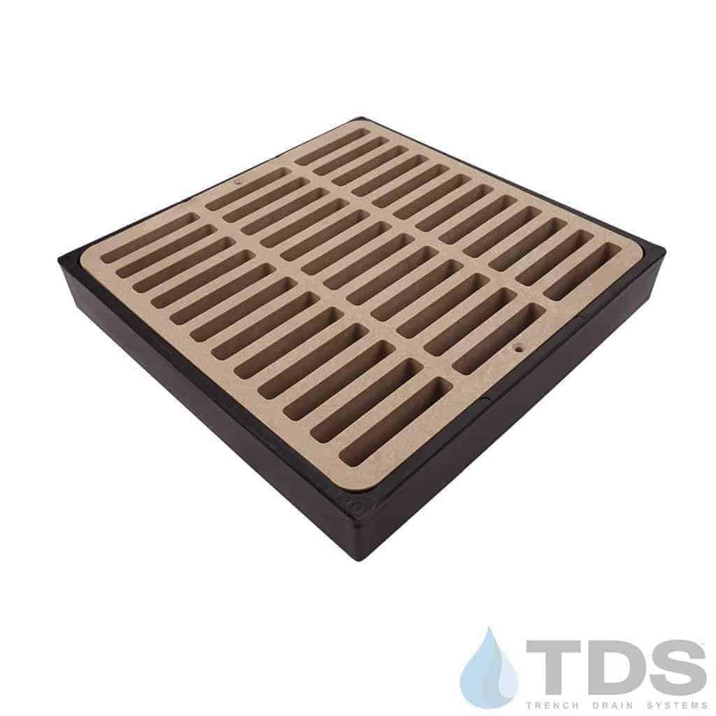 NDS-lowProfile-catch-basin-sand-slotted-grate-TDSdrains