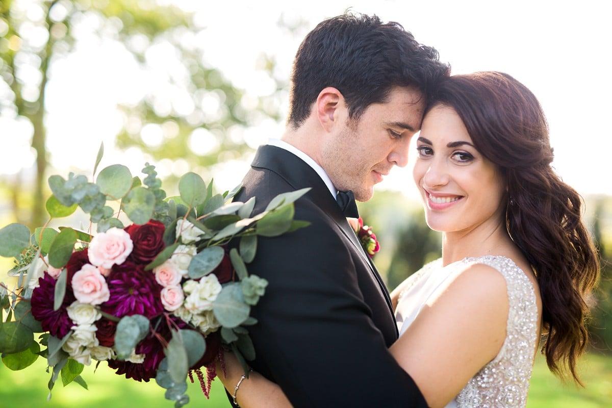 Arrington Vineyard Wedding_2393