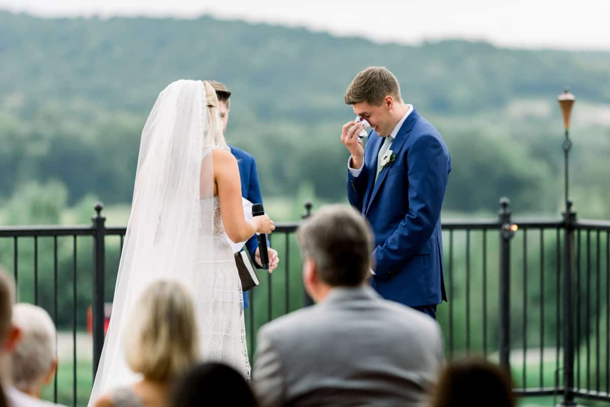 Chandler Hill Vineyards Wedding_0882