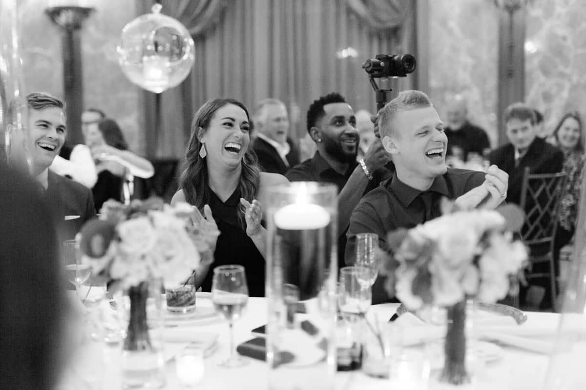 The Coronado Wedding_1011