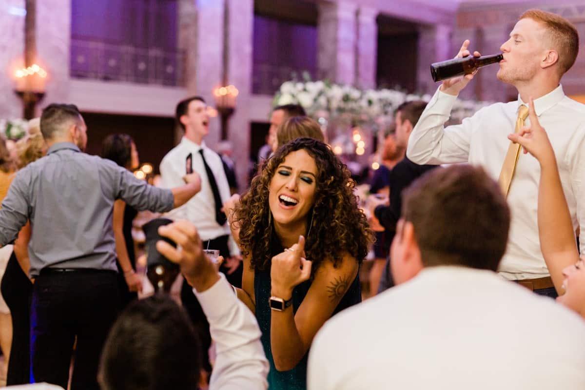 The Coronado Wedding_1023