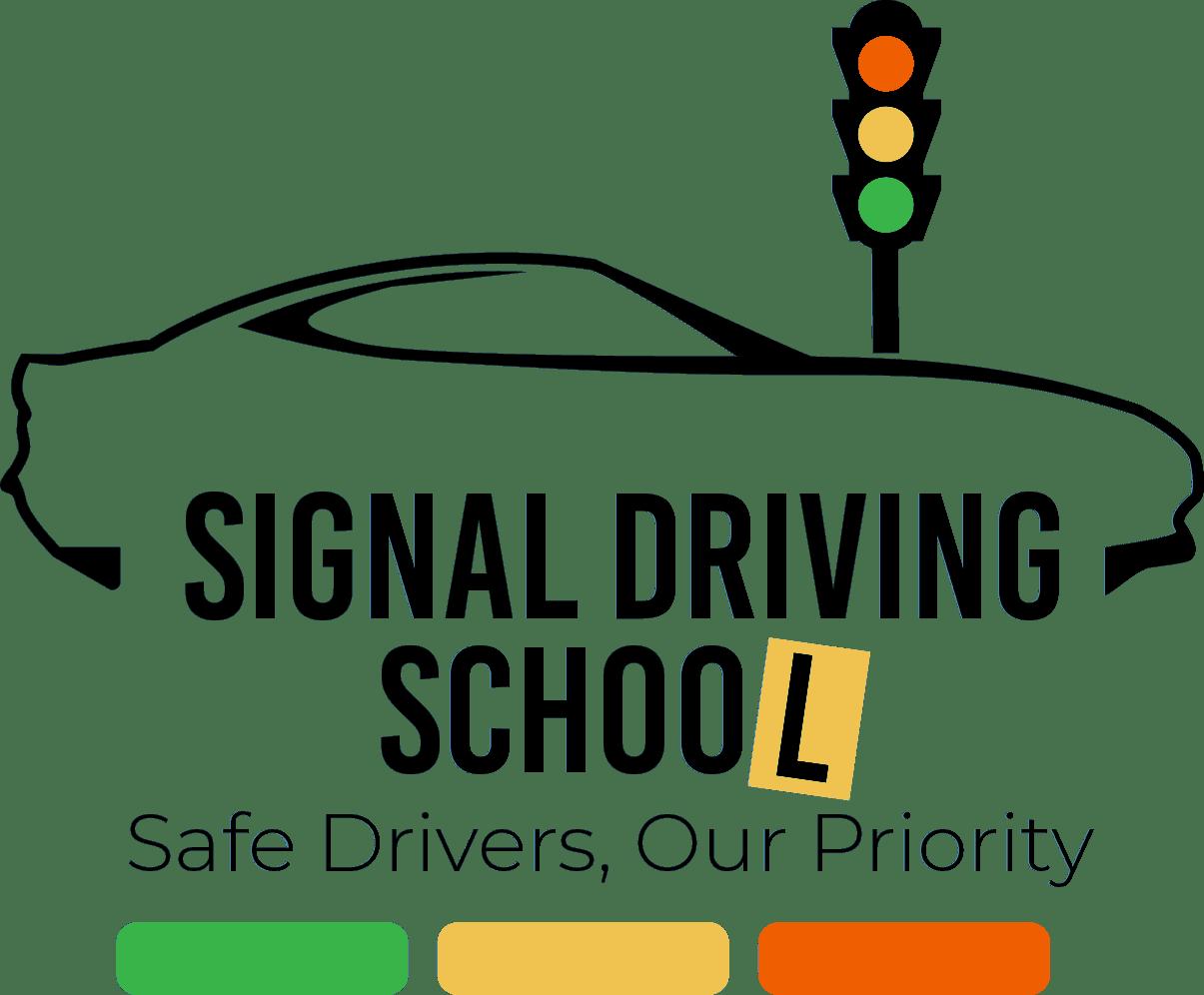 Signal Driving School