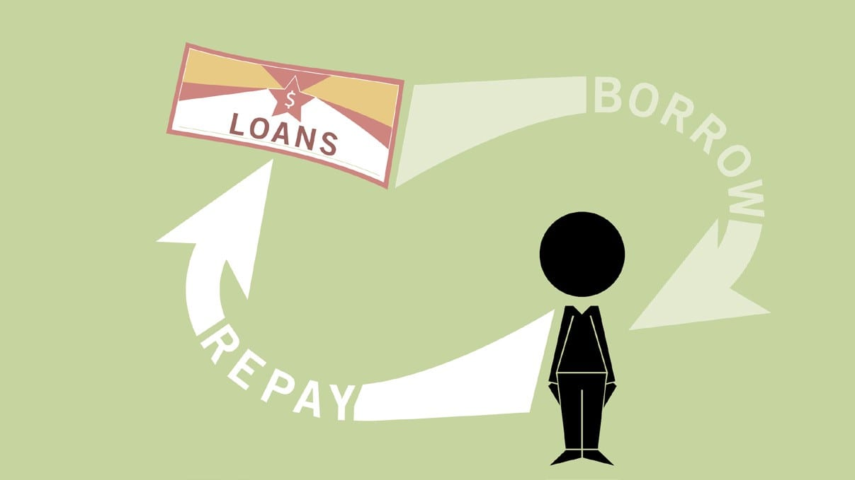 pros-and-cons-of-payday-loans