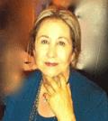Nasrin Mottahedeh