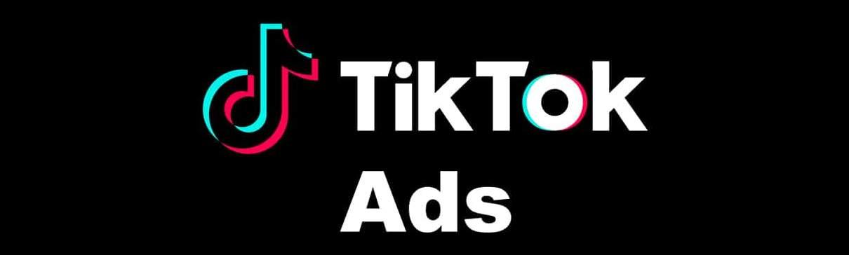 TikTok Ads Agentur