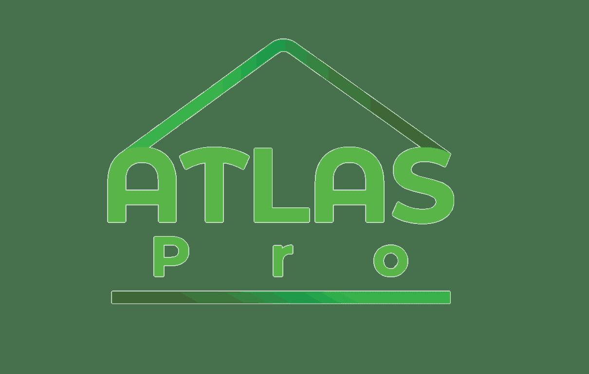 Агентство недвижимости ATLAS Pro