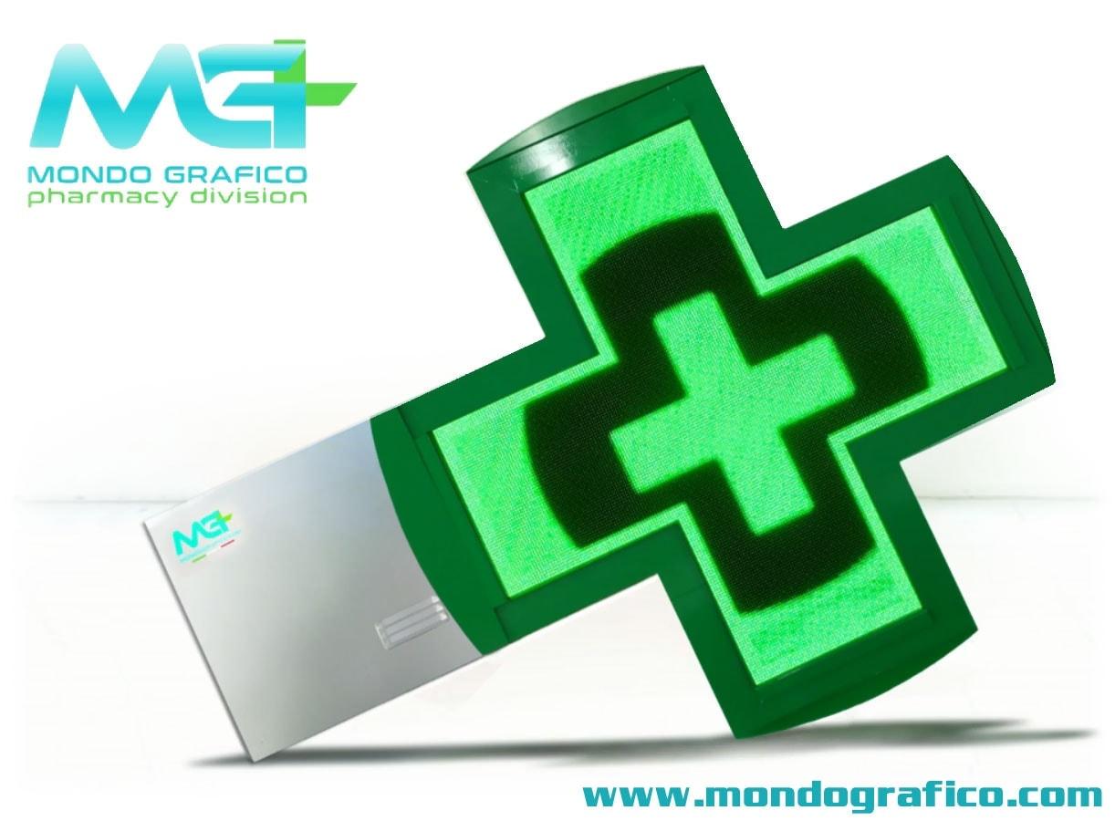 Serie Green HD