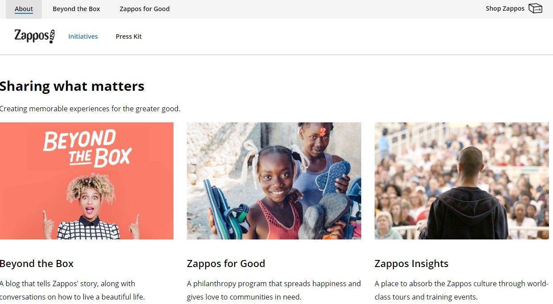 los-mejores-blogs-corporativos-zappos
