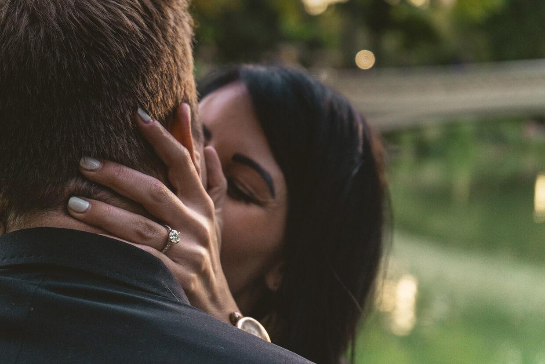Photo 11 Bow Bridge Marriage Proposal 3 | VladLeto