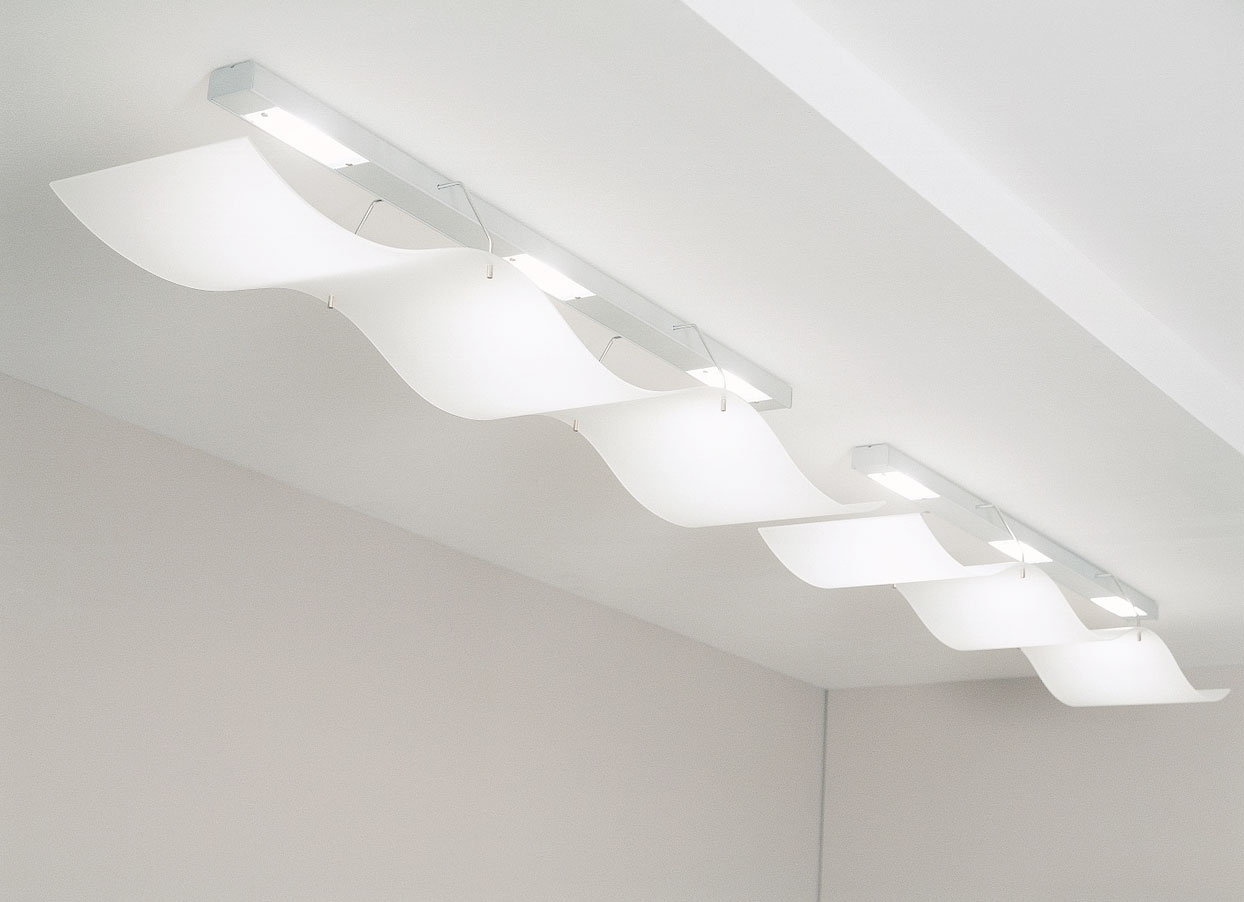 ceiling light fixtures for office