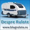 blog_rulote-mic