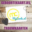 HippeShops presenteert MyCards.nl