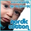 Nordic Cotton