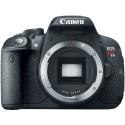 Canon T5i Camera - blogging tools for bloggers