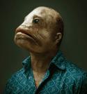 Photo of Homo sum