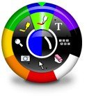 software-interactief-ebeam