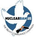 Treaty Compliance Campaign