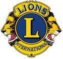 Enfield Lions Club