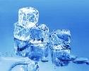 controllo perdite di gas su impianti criogenici