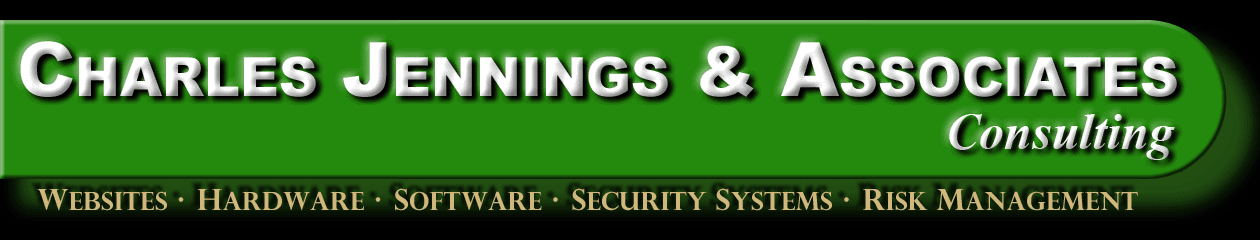 Charles Jennings & Associates