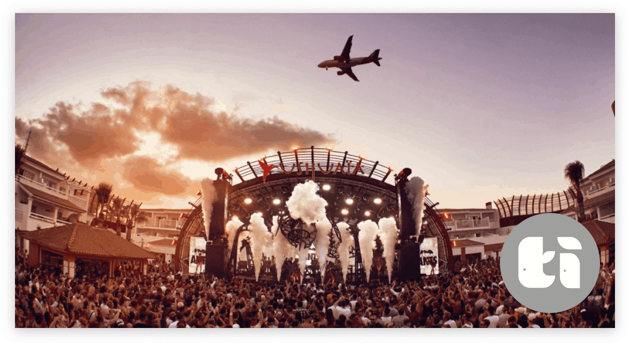 ANTS Ibiza 2019 - Tickets, Events and Lineup 8