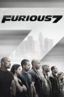 Fast & Furious 7 เร็ว...แรงทะลุนรก 7 (2015)