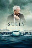 Sully ซัลลี่ ปาฏิหาริย์ที่แม่น้ำฮัดสัน (2016)