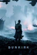 Dunkirk ดันเคิร์ก (2017)