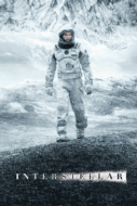 Interstellar ทะยานดาวกู้โลก (2014)